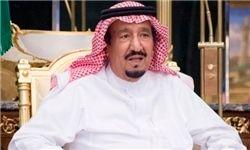 نخست وزیر پاکستان به دیدار پادشاه عربستان رفت