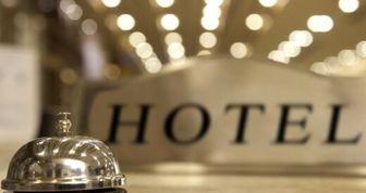 بالاترین جهش قیمت در بخش خدمات هتل ها و رستوران ها
