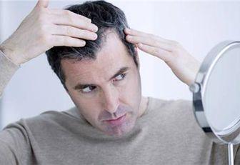دمنوشهایی شگفت انگیز برای جلوگیری از ریزش مو