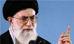 هدف نظام سلطه توقف پیشرفت علمی ایران است