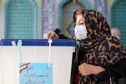 پایان رایگیری در ۵ حوزه انتخابیه مرحله دوم انتخابات مجلس شورای اسلامی