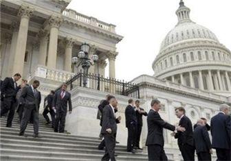 تعویق در رأیگیری درباره نظارت آمریکا بر توافق هستهای ایران