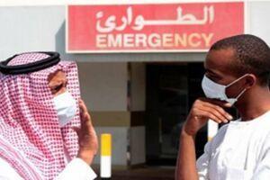 دو شهروند عمان هم به «کرونا» مبتلا شدند