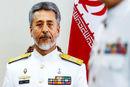 ارتش ایران هر روز آمادهتر از روز قبل است