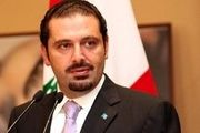 من پدر اهل سنت لبنان هستم