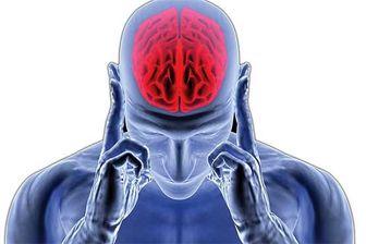 زمان طلایی درمان سکته مغزی