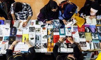 برگزاری نمایشگاه کتاب تهران همچنان در هالهای از ابهام