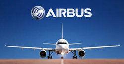 شرکت هواپیماسازی ایرباس هک شد