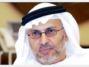 تکرار ادعای بی اساس امارات بر علیه ایران