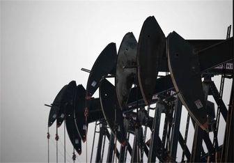 افزایش تعداد دکلهای نفتی آمریکا