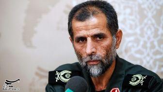 آغاز جنگ علیه ایران در مرزهای کشورهای منطقه