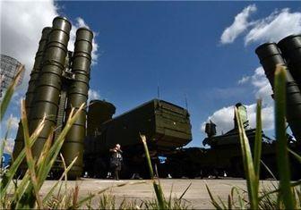«اس - ۳۰۰» حمله به ایران را غیرممکن میسازد