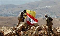 هشدار شدیداللحن حزبالله به اسرائیل در نبرد «عرسال»
