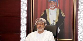 پادشاه عمان گروهی از مخالفان دولت را عفو کرد