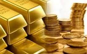 نرخ سکه و طلا در 4 اسفند