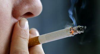 عوارض سیگار بر زیبایی پوست