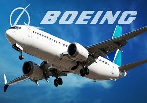 هواپیمای کشوری استرالیا پروازهای بوئینگ «۷۳۷ مکس» را معلق کرد