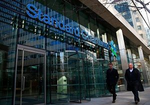 اعلام جرم آمریکا علیه کارمندان یک بانک انگلیسی به اتهام دور زدن تحریمهای ایران