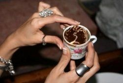 در ایام امتحانی از مصرف قهوه پرهیز کنید
