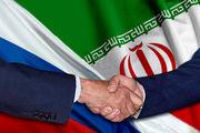 ارتقا ارزش پول ملی با برقراری ارتباط بانکی میان ایران و روسیه