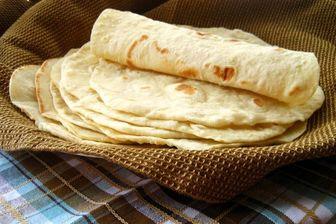 جدیدترین قیمت انواع نان/الزام نانوایان به نصب بنر قیمت در نانواییها