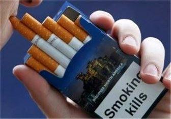 چه کسانی میتوانند سیگار بفروشند؟