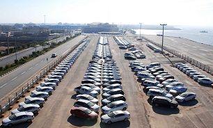 با ۵۰ میلیون چه خودرویی می توان خرید؟ +جدول