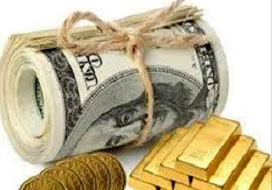 ثبات قیمت سکه در بازار تهران