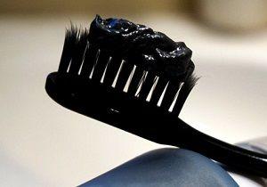 ویژگی های خمیر دندان مناسب چیست؟