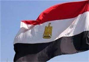 درخواست مصر از اتیوپی و سودان در خصوص «سد النهضه»