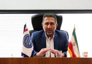 درمان رایگان همه شهروندان خارجی مبتلا به کرونا در ایران