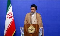 روایت وزیر اطلاعات از فعالیت یک گروه تروریستی در موصل برای تصرف تهران