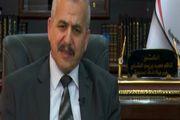 عراق و سوریه برای بازگشایی گذرگاههای «البوکمال و قائم» توافق کردند
