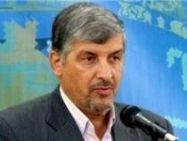 وعدههای احمدینژاد عملی نشد