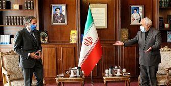 ایران به دنبال ادامه همکاری با آژانس در چارچوب مقررات بینالمللی است