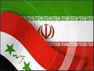 بزرگترین قرارداد صادرات گاز ایران به عراق امضا شد