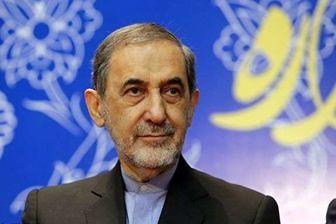 اگر آمریکا برجام را ترک کند، همه گزینههای ایران روی میز است