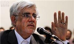 جزئیات دیدار جبهه اصلاحطلبان با عارف