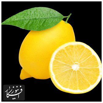 فواید اعجاب انگیز پوست لیمو ترش!