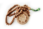 فرهنگ رضوی و آداب نماز