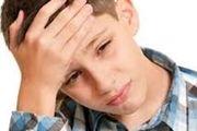 آسیب های جبران ناپذیر کمبود آهن در کودکان و نوجوانان