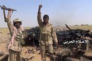 آخرین اخبار درگیریها در یمن