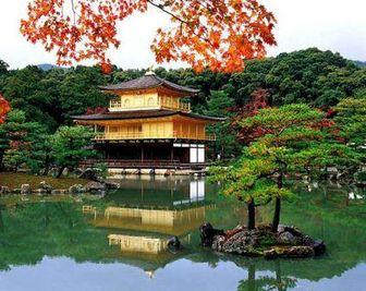 ۱۹ واقعیت جالب در مورد ژاپن که نمیدانستید