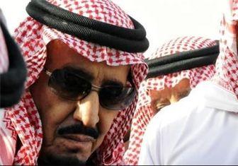 آلمان تسلیحات جدیدی به عربستان صادر میکند