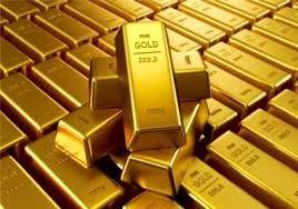 پیش بینی روند صعودی قیمت طلا جهانی در روزهای آتی
