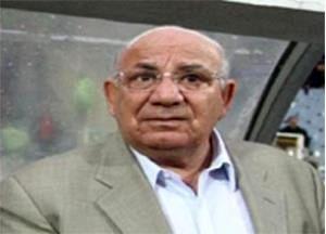پایان 40  سال ممنوع التصویری اسطوره فوتبال ایران؟