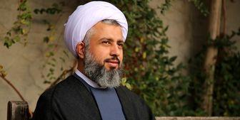 طعنه شجاعی به واکنش حسام الدین آشنا نسبت به سریال گاندو۲