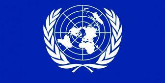 استقبال سازمان ملل از اعلام آتشبس در لیبی
