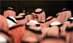 افشاگری شاهزاده فراری سعودی از فساد