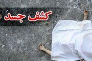 جسد سوخته کودک گم شده در خرمشهر شناسائی شد